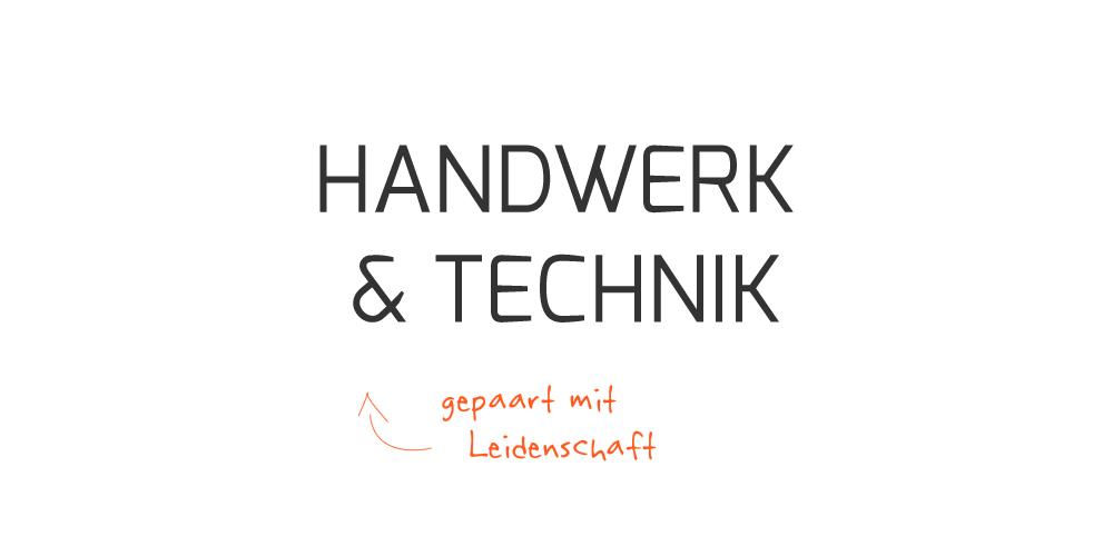 lagler-handwerk-technik