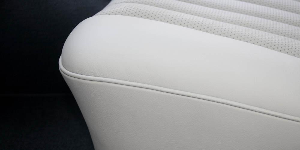 lagler-white